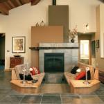 Fen-Int-Fireplace