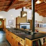 Fen-Int-Kitchen Counter
